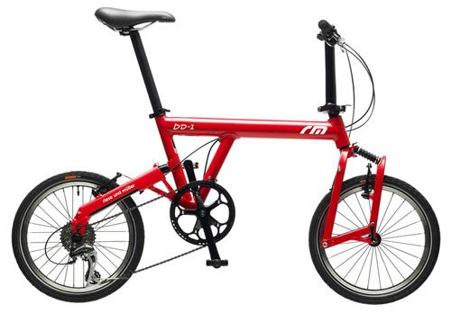 失敗しない為の用途に合った自転車の選び方