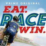 食べて 走って 勝って~レースに勝つための食事