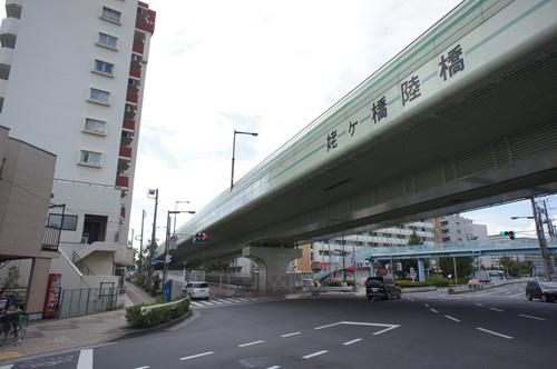 自転車の 自転車 赤羽橋 : ... &カフェ・アズキ(赤羽