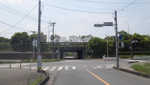 関越自動車道