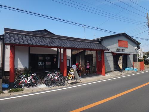 徳兵衛屋商店
