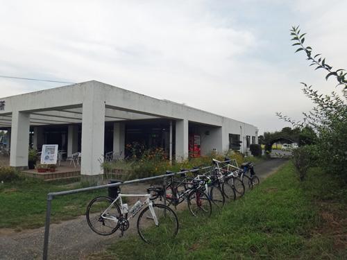 吉見総合運動公園
