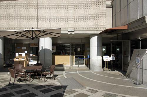 セタビカフェ