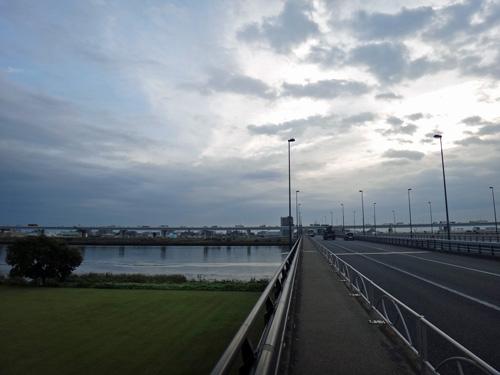 小松川大橋