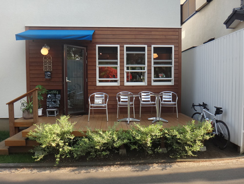 cafe5884